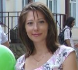 Елена Минкаилова