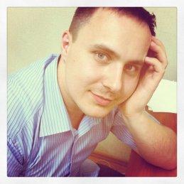 Дмитрий Гречин