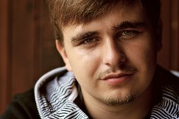 Антон Филоненко