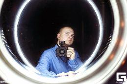 Dmitriy DGol