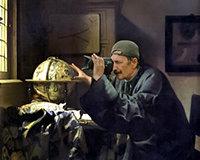 Анатолий К