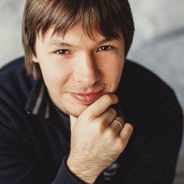 Александр Ковыляев