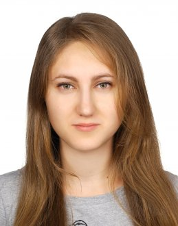 Anastasia Presto