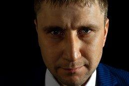 АлеКсей Балашовъ