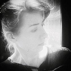 Ирина Чуднова