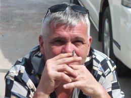Сергей Угренев