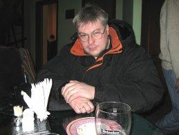 Mikhail Utkin