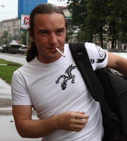 Daur Kusov