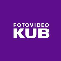 Прокат FotoVideoKub