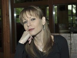 Таша Свиркина