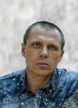 Андрей Немерцалов