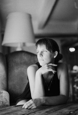 Olga Dormidonova