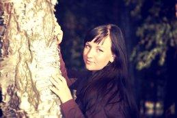 Alena Karionova