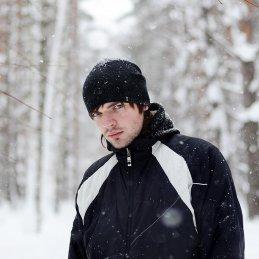 Oleg Samoilov