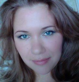 Людмила Мальханова