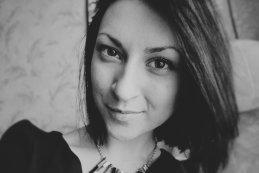 Татьяна Котлярова