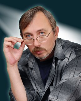 ВИКТОР КУКСА