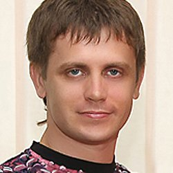 Анатолий Чалый