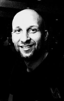Николай Лукичёв