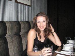 Татьяна Голяшева