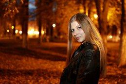 Людмила Софина