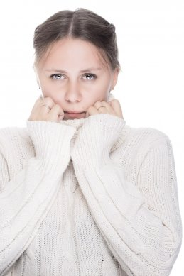 Елена Шаповалова