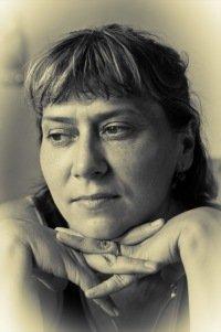 Татьяна Юрьевна Сторожева