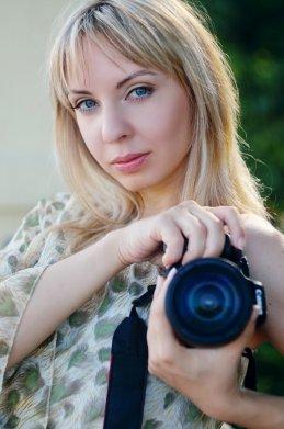 Anna Makar