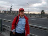 Марина Чернякова