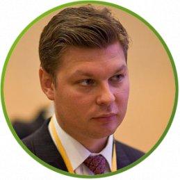 Максим Перевезенцев