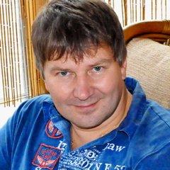 Игорь Палий