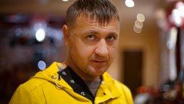 Олег Лемперт