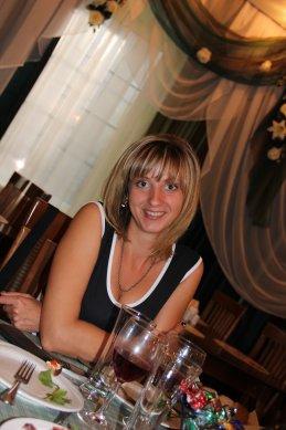 Наталья Мастракова
