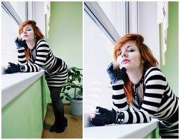 Vladlena Che