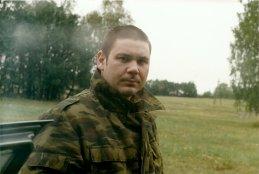 Илнур Гумеров