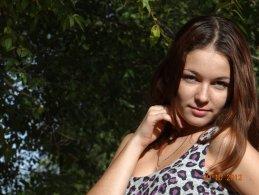 Кристина Акимова