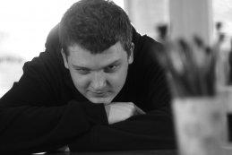 Илья Бедов