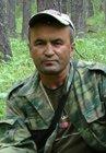 Владимир Тюменцев