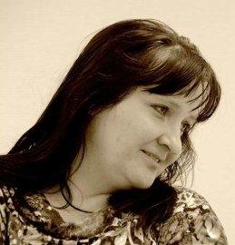 Ирина Терентьева