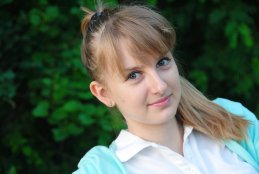 Анастасия Емельянова