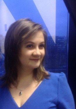 Elena Gontarenko