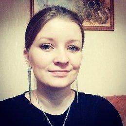 Elena Sergeeva