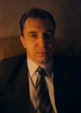 Сергей Полукаров