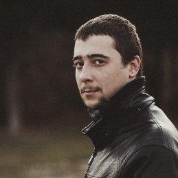 Дмитрий Панкратов