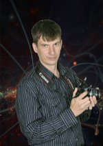 Вадим Громов