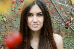 Кристина Филимонова