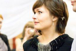 Ксения Юхименко