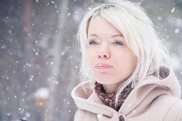 Анастасия Рыжикова
