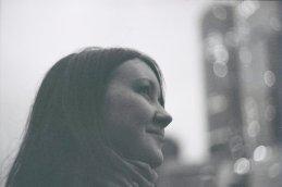 Светлана Сумарокова