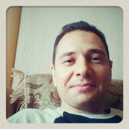 Ashot Kazaryan